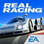 https://itunes.apple.com/ch/app/real-racing-3/id556164350?mt=8