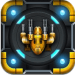 http://itunes.apple.com/us/app/robokill-rescue-titan-prime/id399166482?mt=8&at=11l5Vp