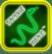 http://itunes.apple.com/us/app/snake-xing-for-ipad/id478121874?mt=8&at=11l5Vp